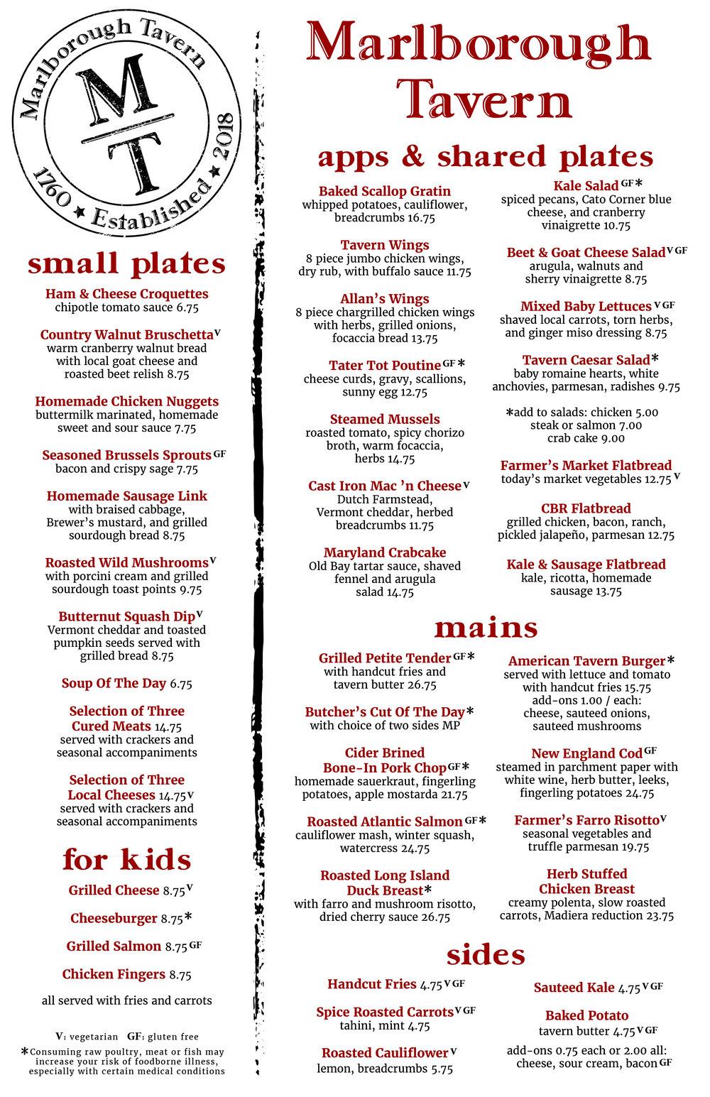 tavern menu 2.jpg