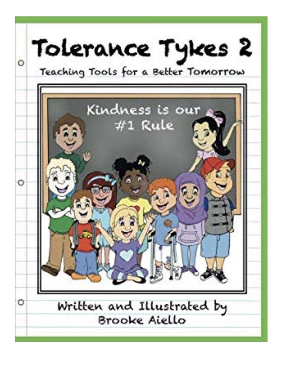 tolerance tykes.jpeg