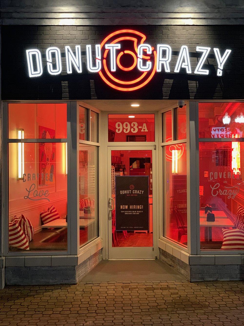 donut crazy.jpeg
