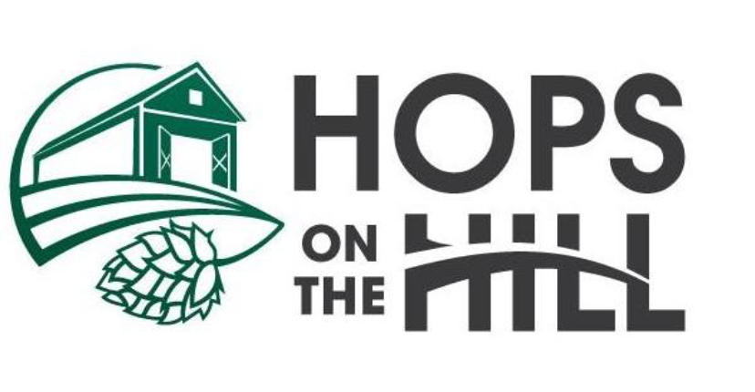 hops on the hill logo.png