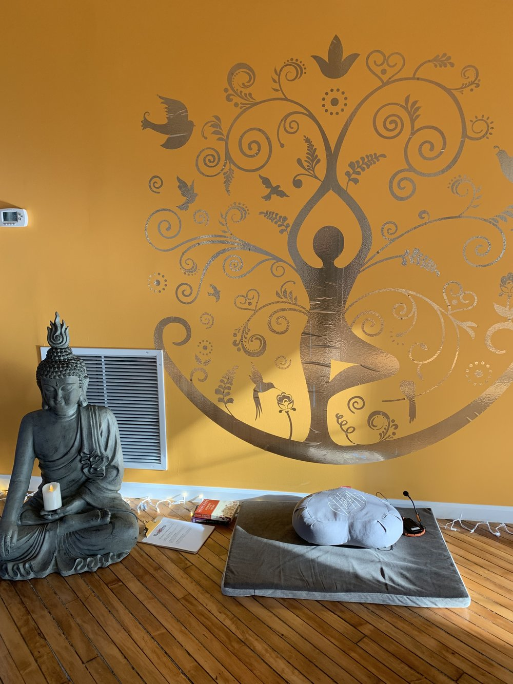 the yoga shop new 2.jpg