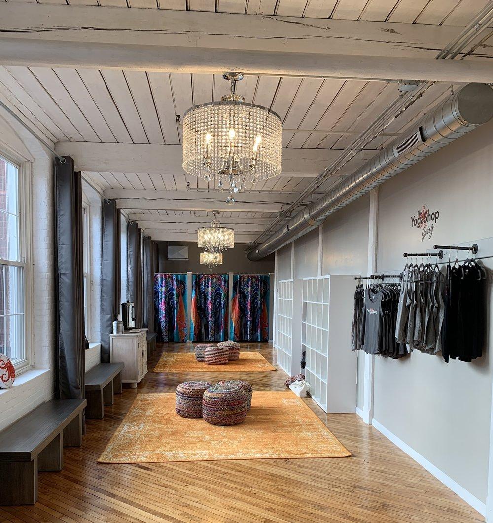 the yoga shop new 5.jpg