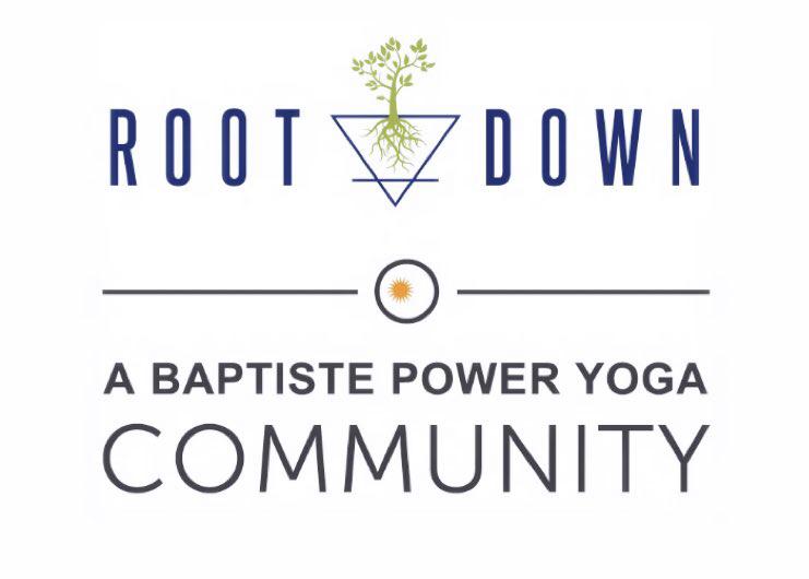 root down.jpeg