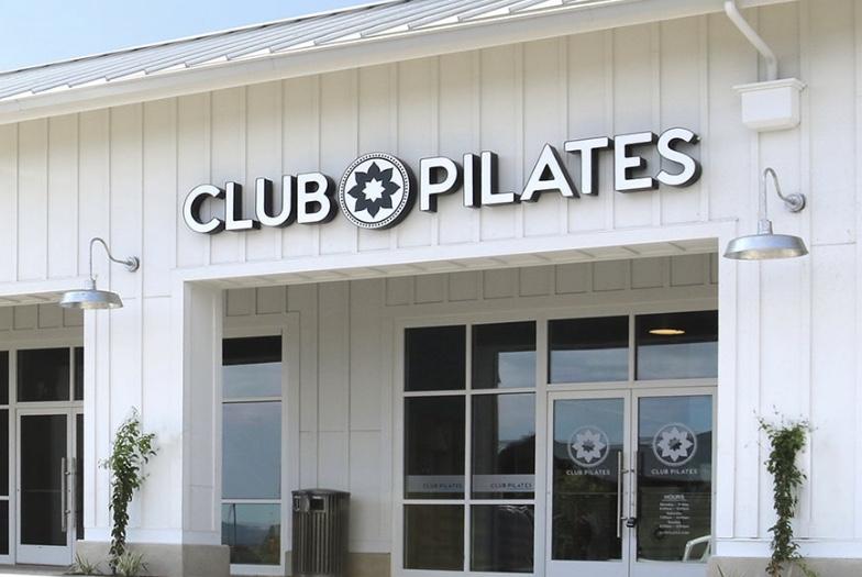 club pilates .jpg
