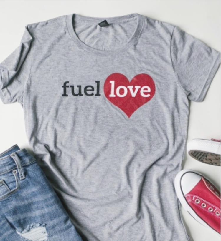fuel love 2.png