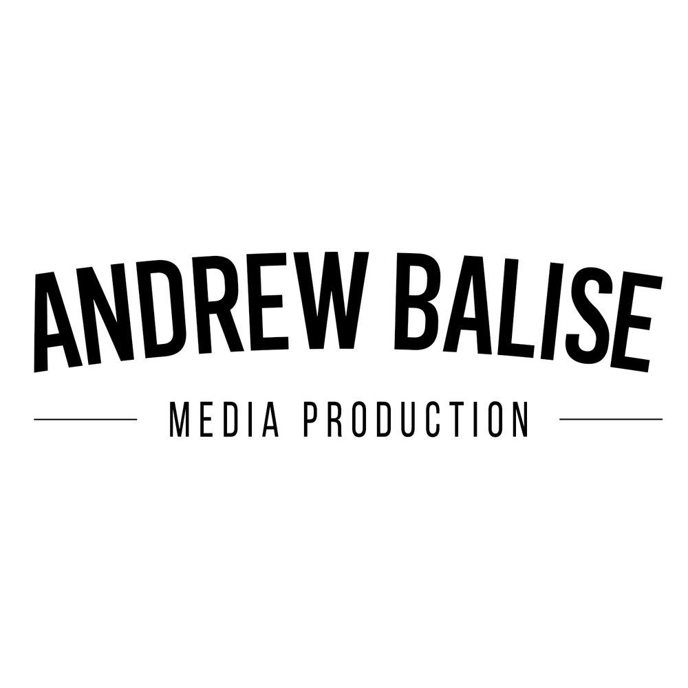 ANDREW BALISE MEDIA_1x1.jpg