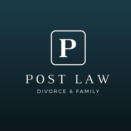 POST LAW DIVORCE AND FAMILY LOGO JPG.jpg