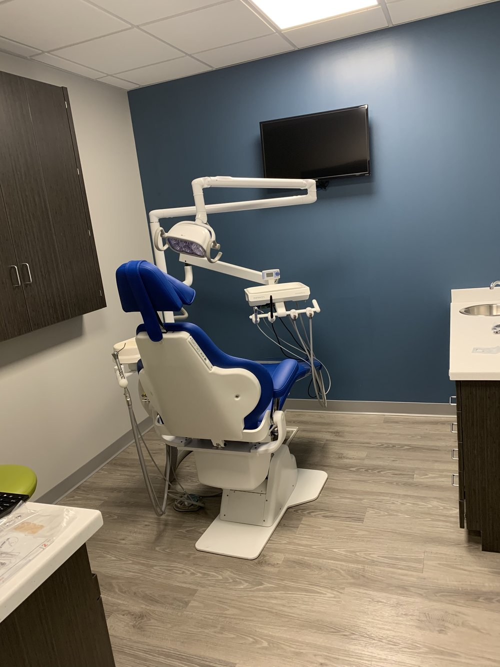 ps dental 3.jpg