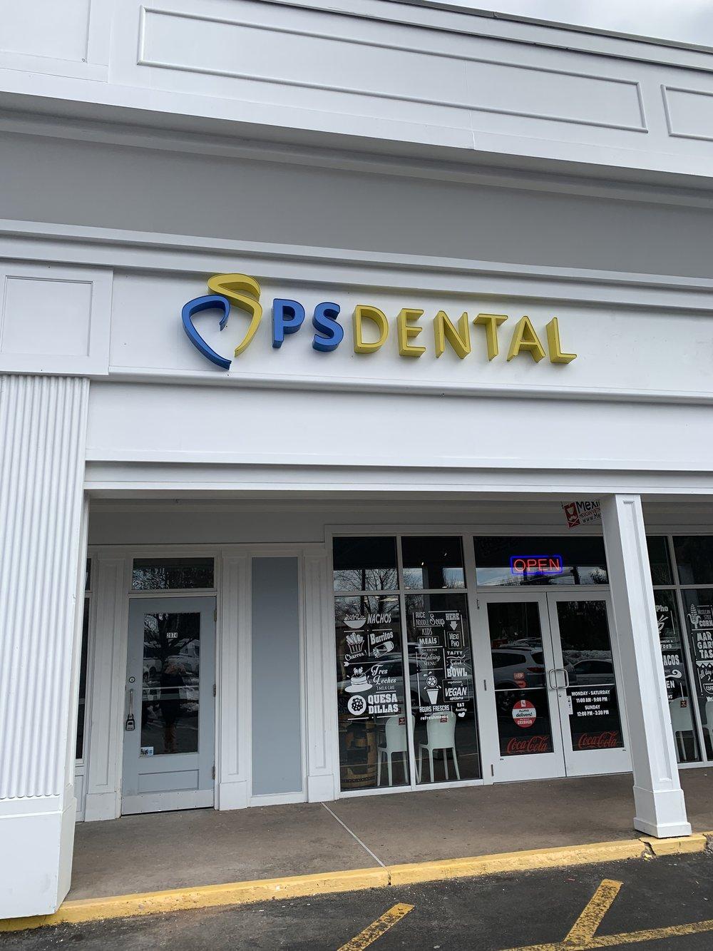 ps dental.jpg