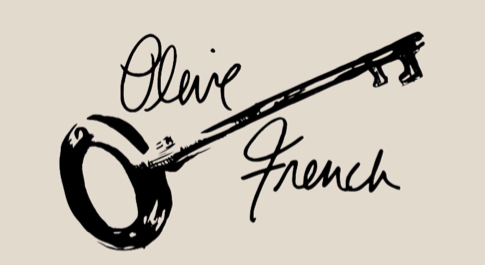 olive french .png