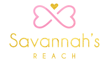 Savannah's Reach