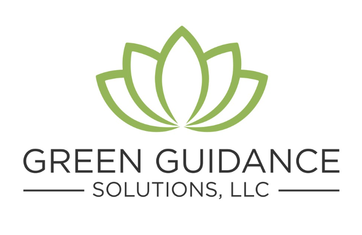 Green Guidance Solutions, LLC
