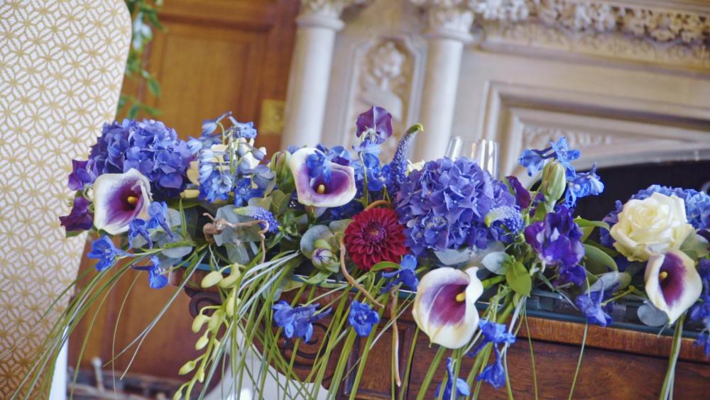 Flowers   Tarniawilliams.co.uk