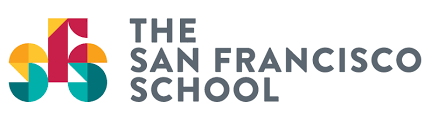 The San Francisco School