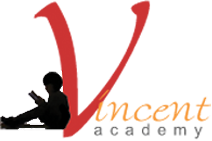 vincent-logo.png