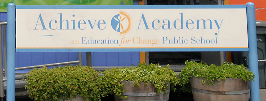 achieve-sign-863x330.png