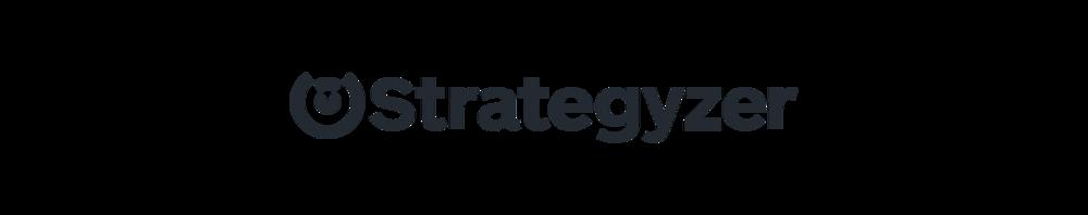 1-strategyzer copy.png