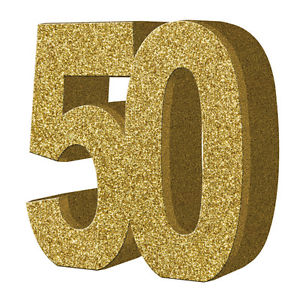 Golden Anniversary - The 2018-2019 season is a very exciting one for us as we celebrate our 50th year. What a history we have had. Throughout the year we will share some historical facts and photos. We'd love to share some of yours. What's your history with the choir? Here's a fun fact!Trudy VanderHoek, a member of our alto section, has been a member of our choir for the entire 50 years! Trudy's husband, Bert VanderHoek, was also a choir member and is a well-known composer in his own right.