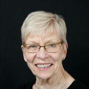 Maureen Elder