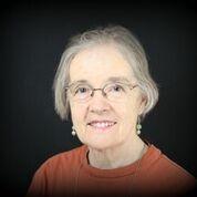 Peggy Misek