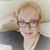 Phyllis Caslick