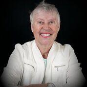 Trudy VanderHoek