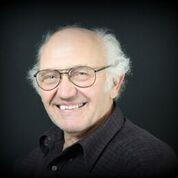 Mario Kacperski
