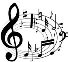 soprano1.jpg