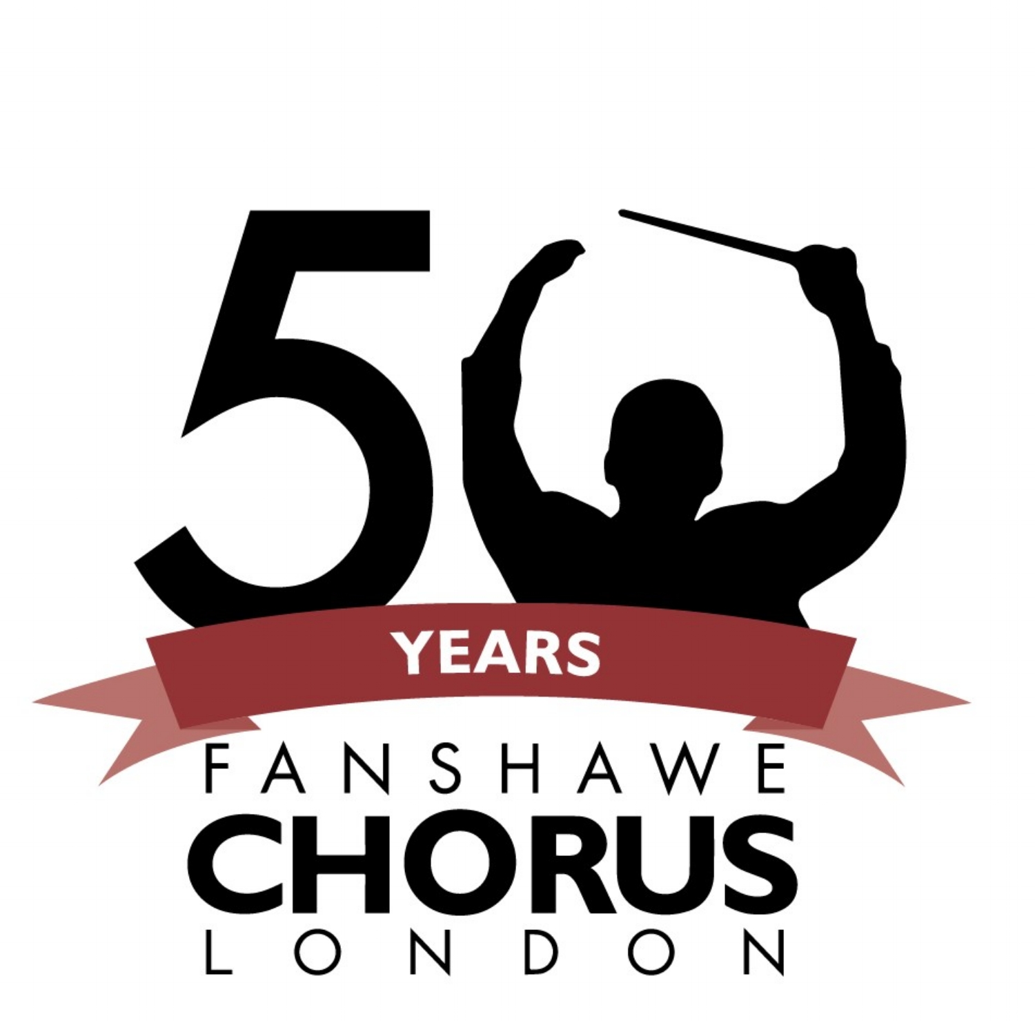 Fanshawe Chorus London