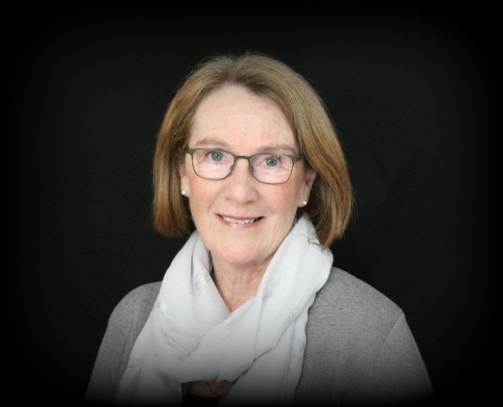 Kathy Fraumeni
