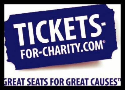 Tickets-For-Charity.jpg