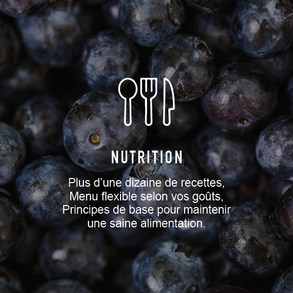 plan_entrainement_nutritionFR.jpg