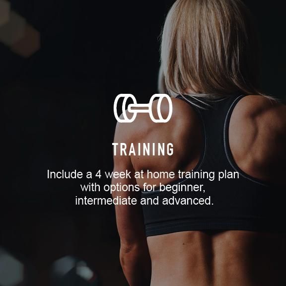 plan_entrainement_training.jpg