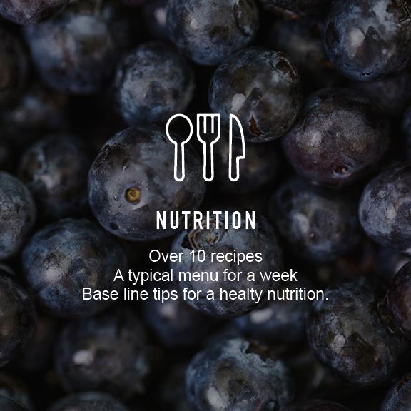 plan_entrainement_nutrition.jpg
