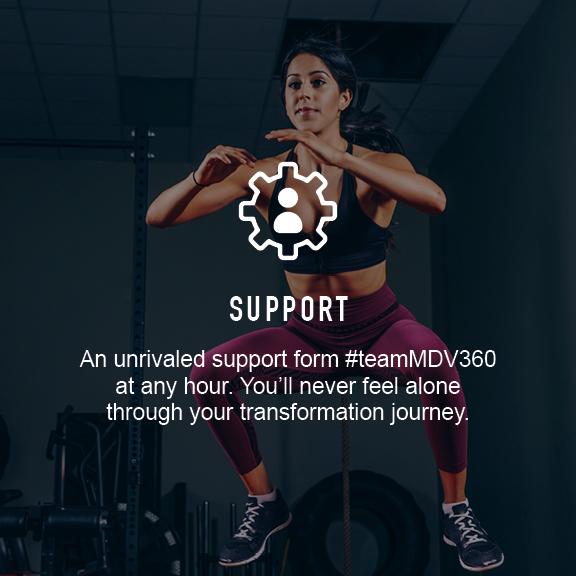 plan_entrainement_support.jpg