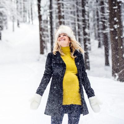 winter-pregnancy.jpg