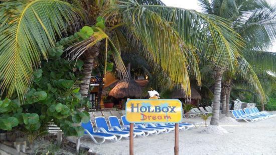 holbox-dream-hotel-by