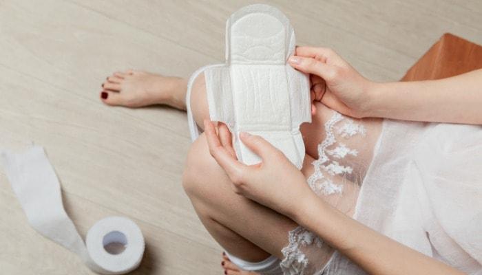 best-postpartum-pads-featured.jpg