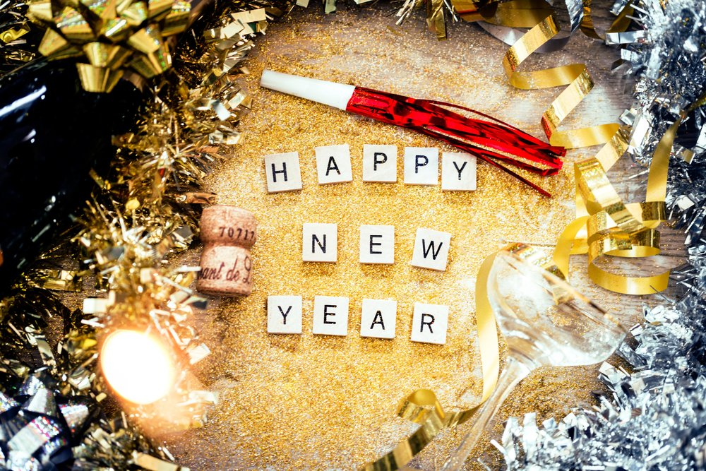 happy-new-year-letters-and-gold_4460x4460.jpg