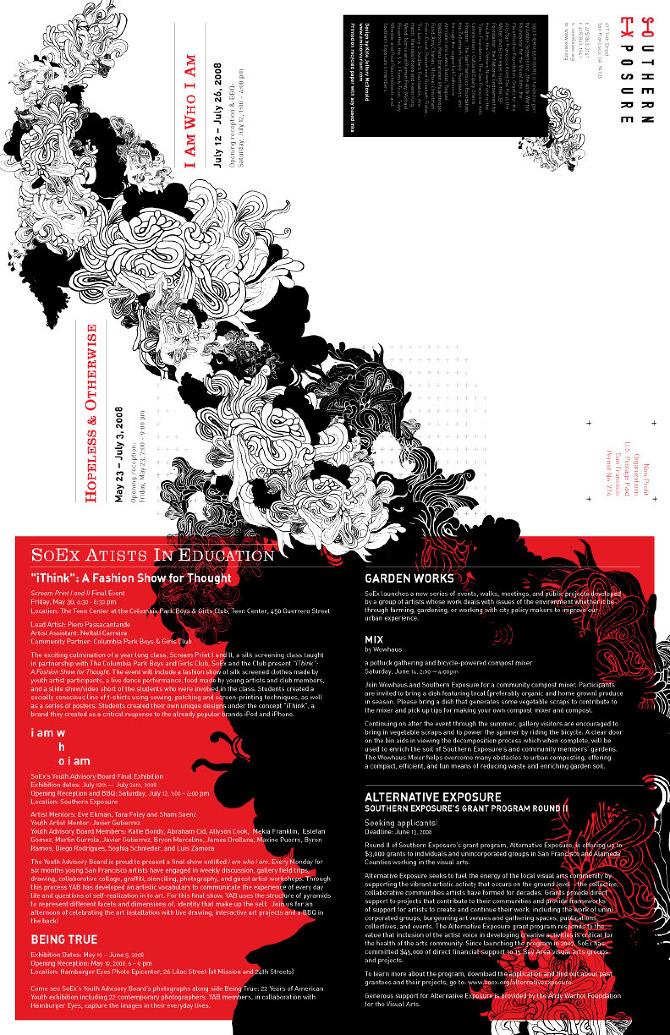 Poster_outside_final_02.jpg
