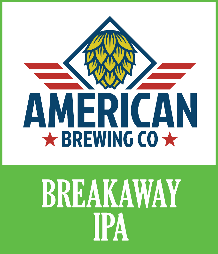 American-Brewing.-Website.-Breakaway.-2.18.jpg