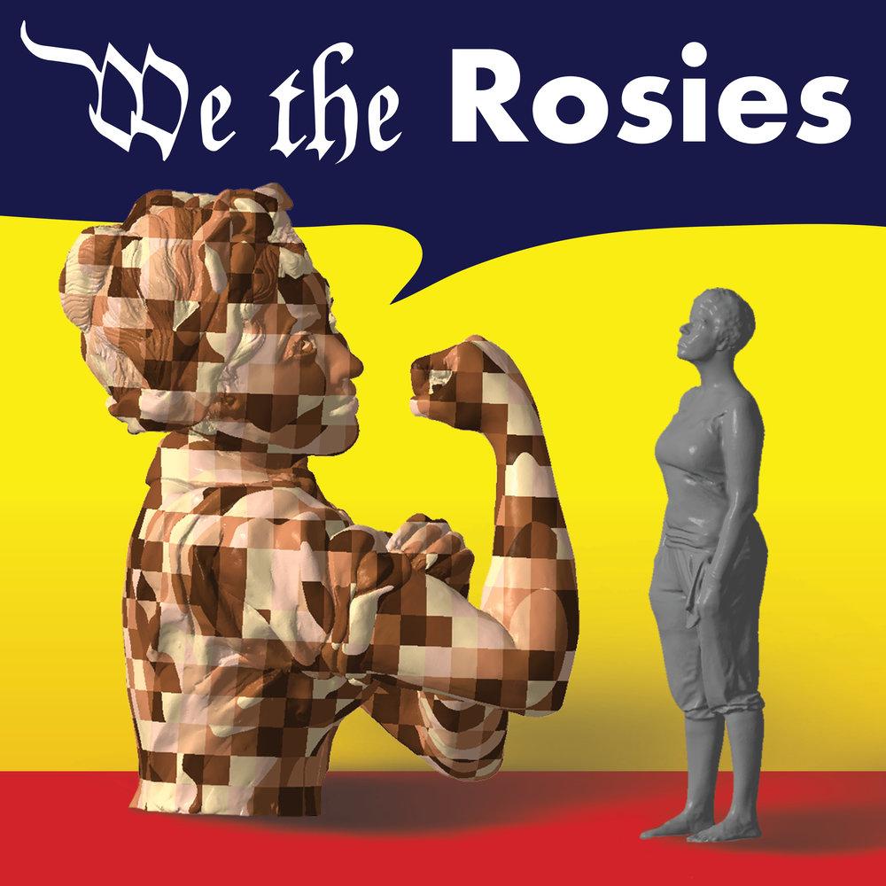 We The Rosies - Square_2.jpg