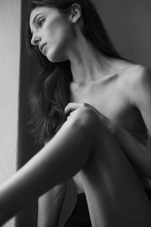 Anastasiia NEVA22103 by Artur Madej HighRes.jpg