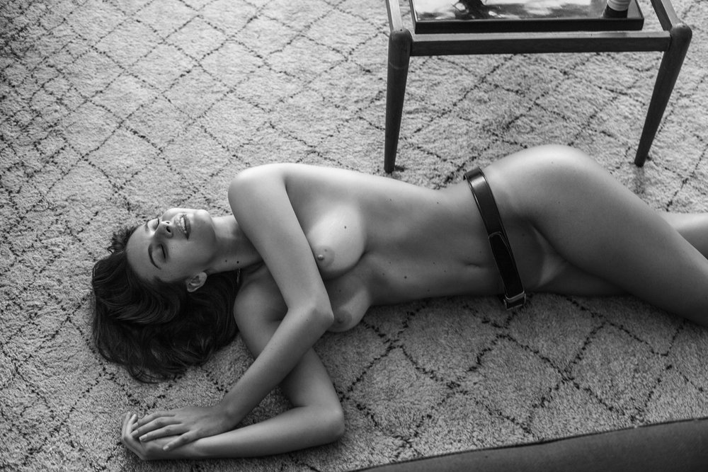 NataliaPreis_byOmarCoria_IMG_7083 copia.jpg