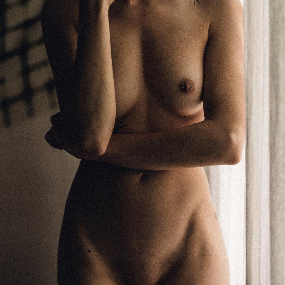 Sophia Lieberman-2-677.jpg