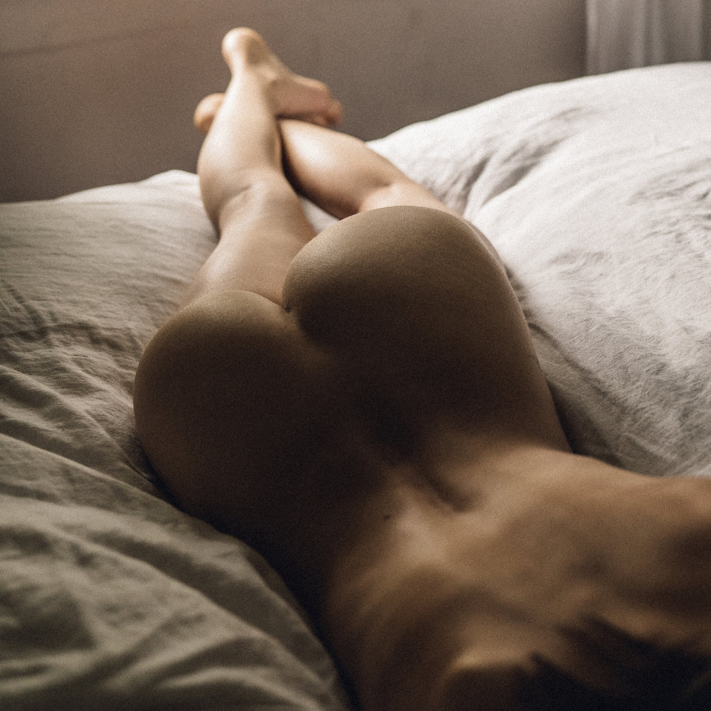 Sophia Lieberman-2-778.jpg