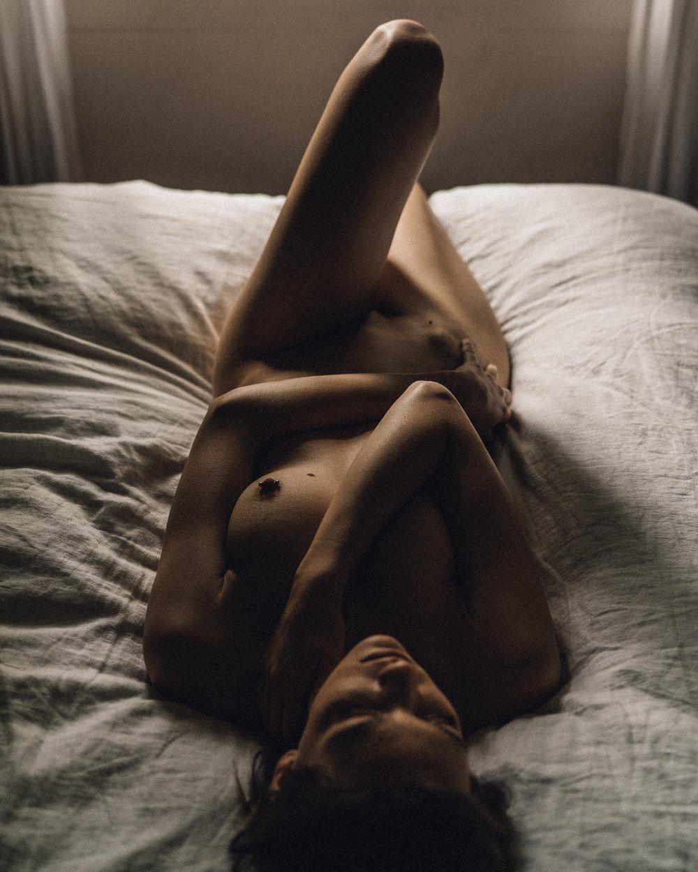 Sophia Lieberman-2-861.jpg
