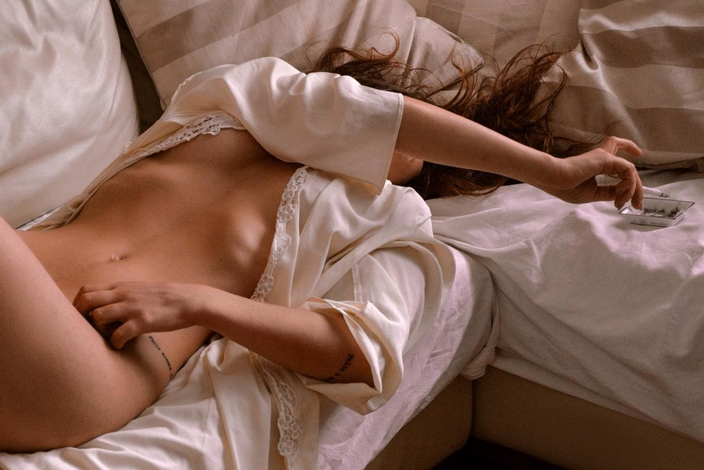 greta-nude-art-lucapistillo-home-erotic-sensual.jpg