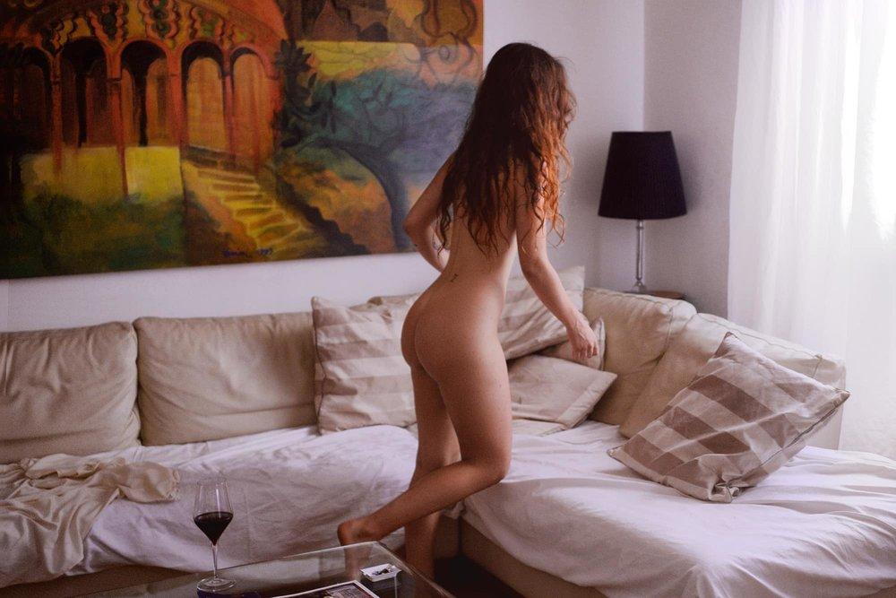 greta-nude-art-lucapistillo-home-erotic-sensualmatin-ailleurs-10.jpg