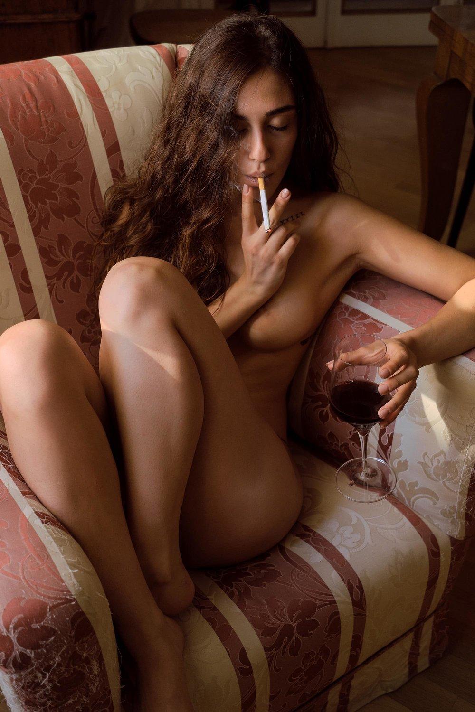 greta-nude-art-lucapistillo-home-erotic-sensualmatin-ailleurs-15.jpg